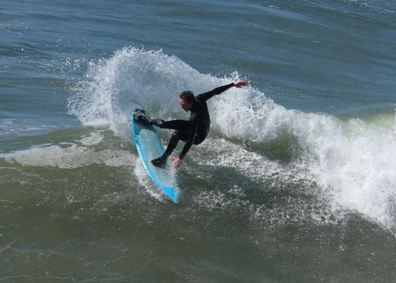 Huntington_Beach_March 16, 2009_0178.jpg