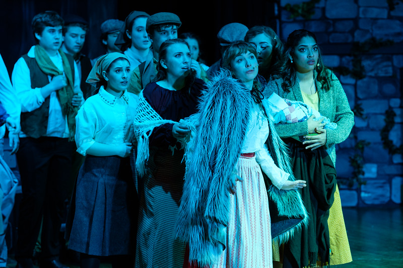 2018-03 Into the Woods Performance 0957.jpg