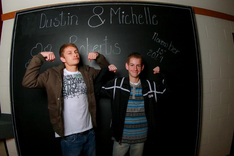 Tyler Shearer Photography Dustin and Michelle Wedding Photographer Photobooth -1410.jpg
