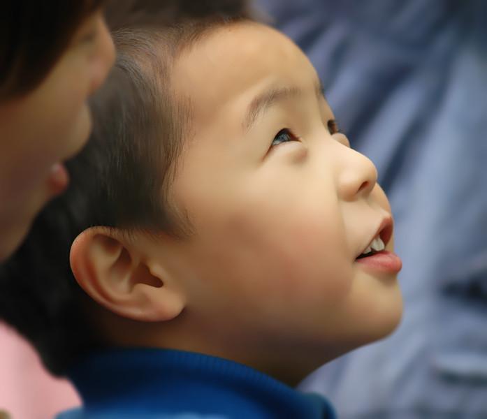 Child03.jpg