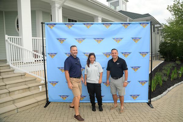 STFA Metedeconk National Golf Club 2019-1034.jpg