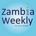 Zambia Weekly