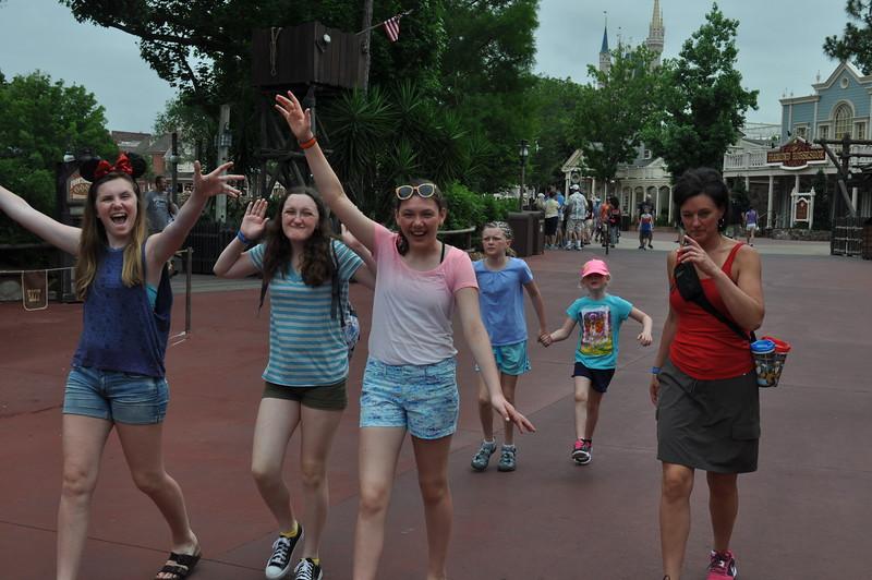 Barron Disney Dance 208.JPG