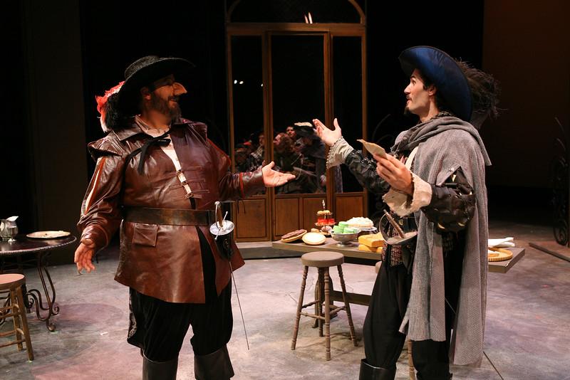 Cyrano de Bergerac-233.jpg
