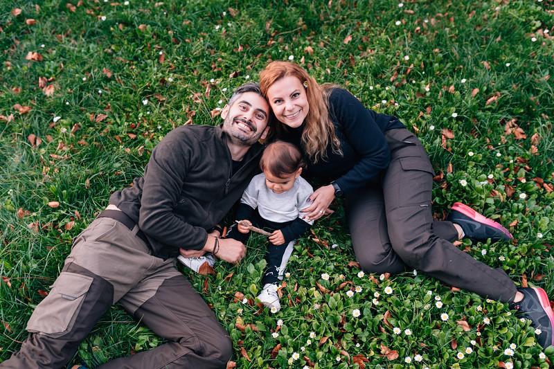 Family - Hadar Chalet-46.JPG