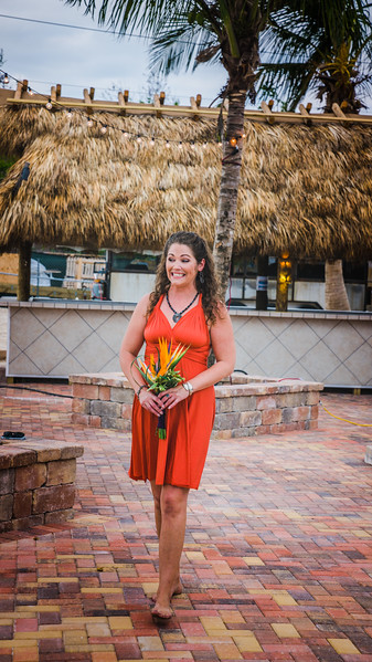 Thomson Wedding - 040.jpg