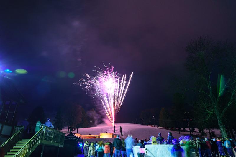 Mid-Season-Party_1-28-18_Snow-Trails-4060.jpg