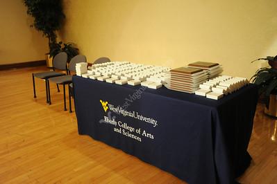 26028 Eberly College Awards Ceremony