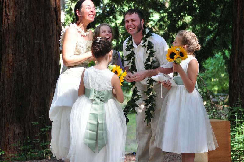 Lyle_Maggi_wedding_195