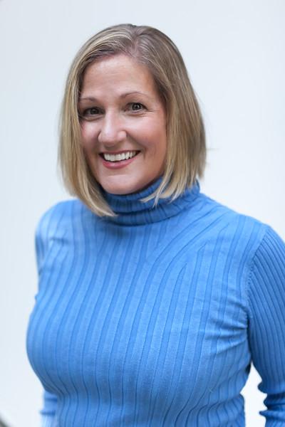 Erica Bowen