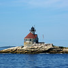 Cuckholds Lighthouse