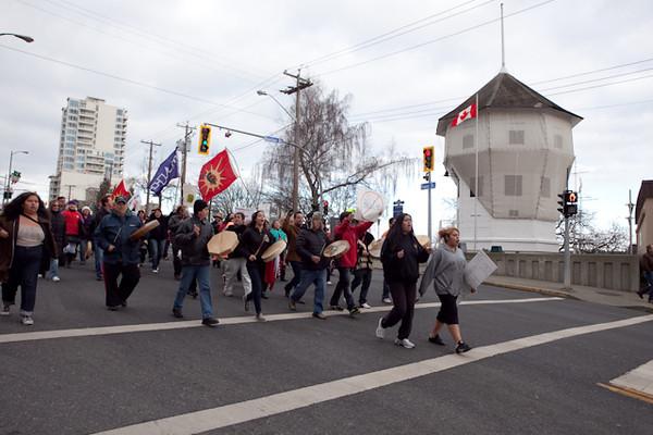 Idle No More-5051.jpg