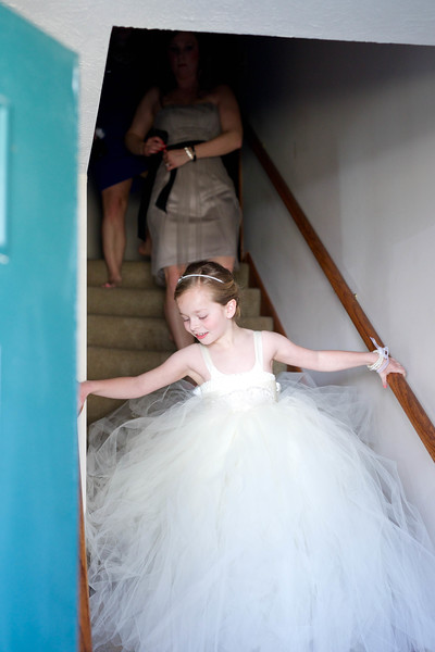 Le Cape Weddings - Meghan and Brandon_-623.jpg
