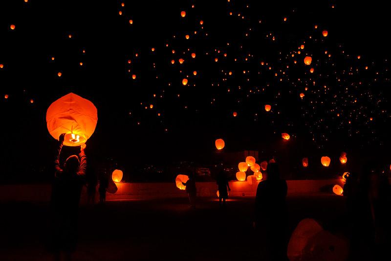 20170318 Albuquerque Lantern Fest 072.jpg