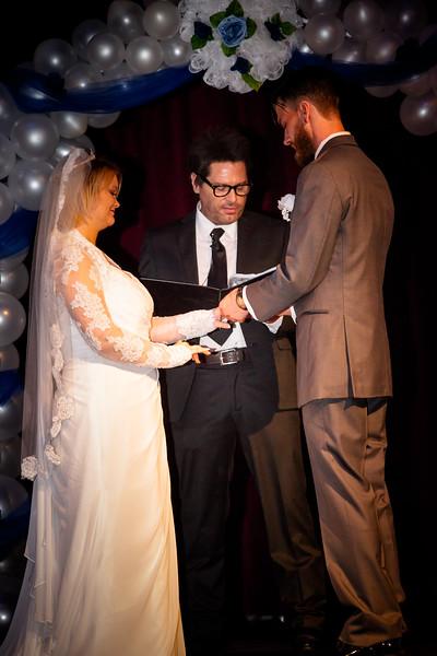 keithraynorphotography kirstiandtylerwedding-1-16.jpg