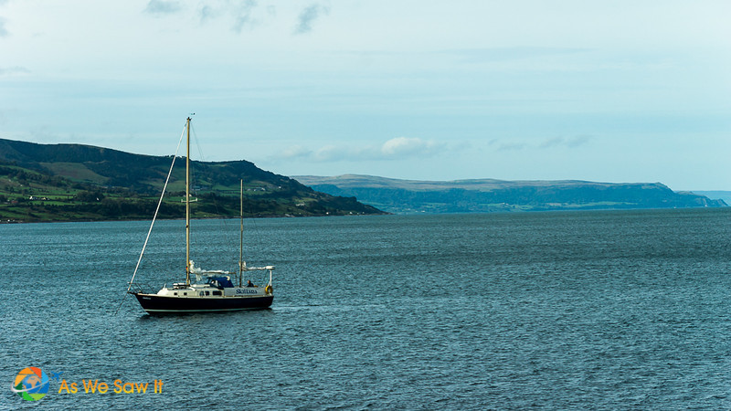 Antrim_Coast-09798.jpg