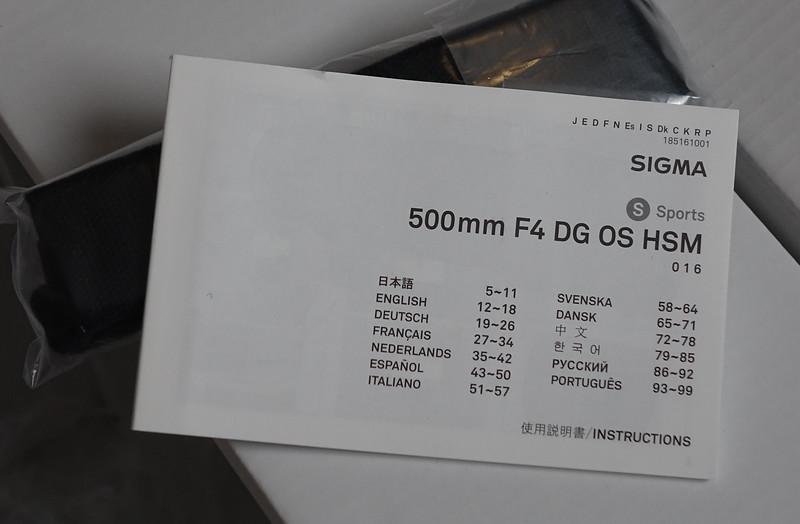 500sport02.jpg