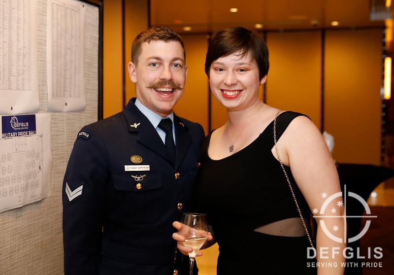 ann-marie calilhanna-defglis militry pride ball @ shangri la hotel_0785.JPG