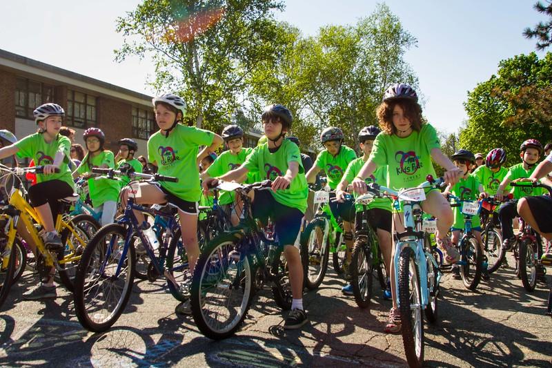 PMC Kids Ride Framingham 37.jpg