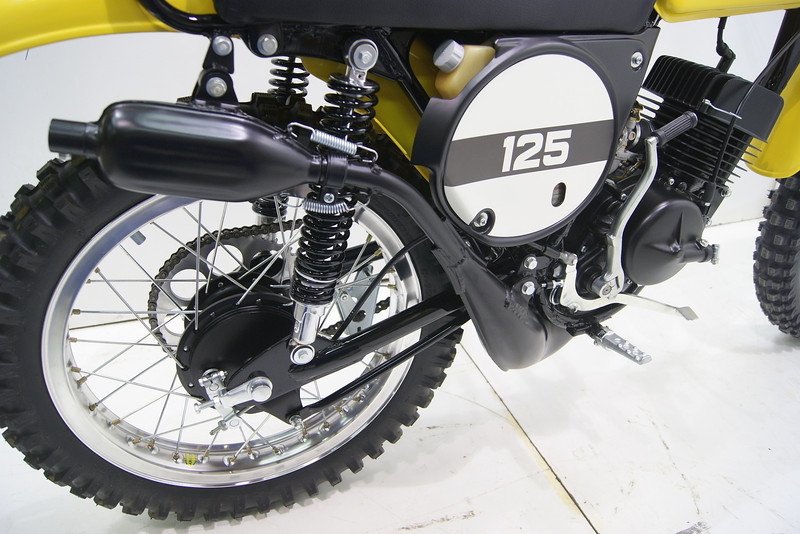 1973TM125 4-12 006.JPG