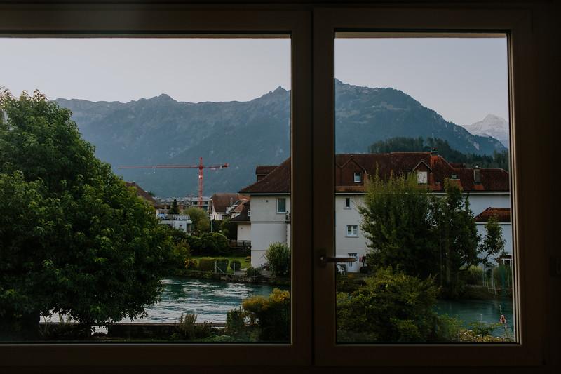 Switzerland-049.jpg