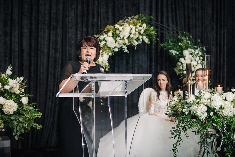 2018-10-20 Megan & Joshua Wedding-861.jpg