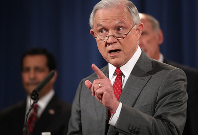 sessions-vows-crackdown-on-leaks-of-classified-information