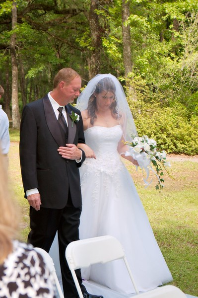 RDD_WEDDING_PROOF_ (4).jpg