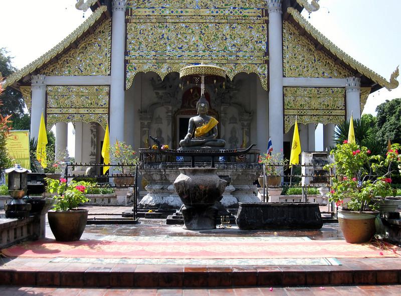 Cedi Luang, Chiang Mai, Thailand (9).JPG