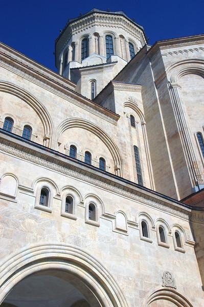 041119 1350 Georgia - Tbilisi - Holy Temple Reconstruction _C _E _H _J _N ~E ~P.JPG