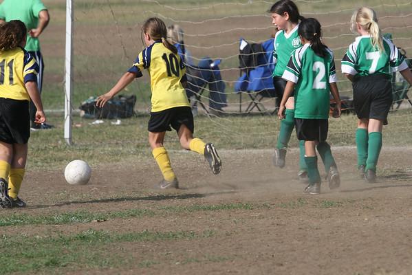 Soccer07Game10_043.JPG