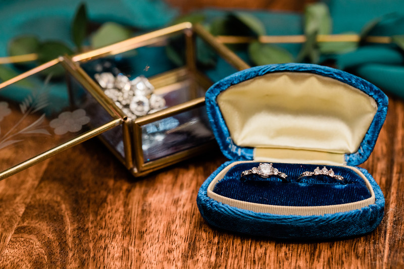 New Orleans Styled Shoot at The Crossing-102.jpg