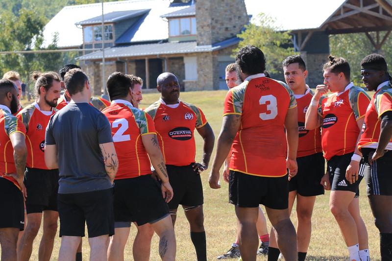 Clarksville Headhunters vs Huntsville Rugby-126.jpg
