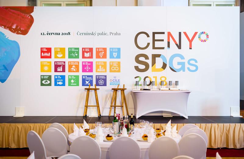 SDGs-09_www.klapper.cz.jpg