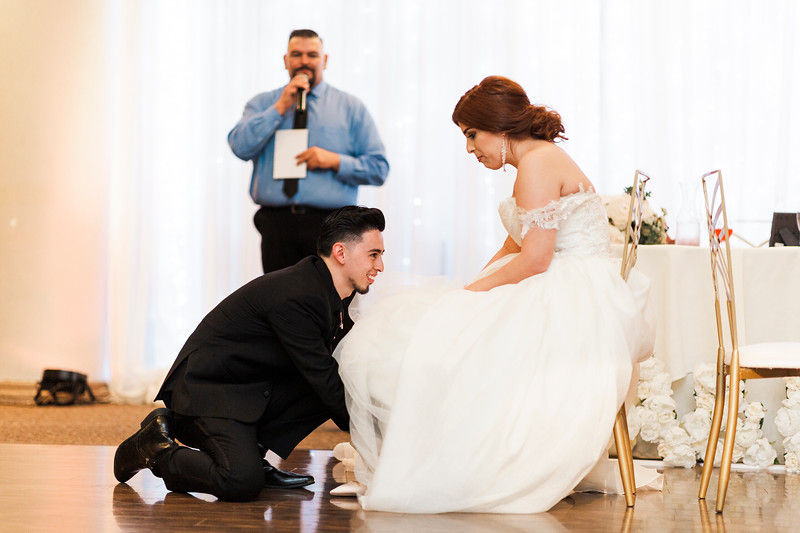 Alexandria Vail Photography Wedgewood Fresno Wedding Alexis   Dezmen697.jpg