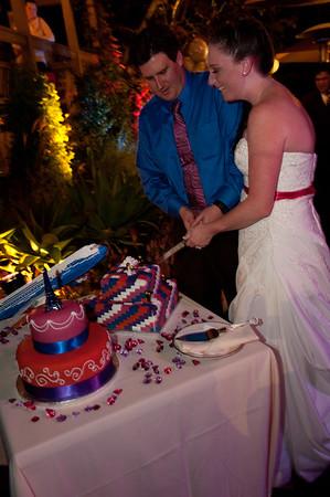 13_Cake Cutting