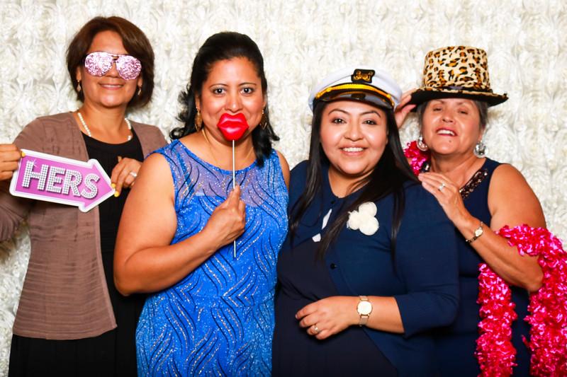 A Sweet Memory, Wedding in Fullerton, CA-154.jpg