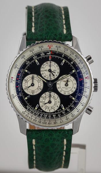 watch-37.jpg