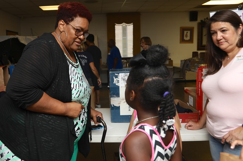 Hands of Christ Distribution Day - 53 of 183.jpg