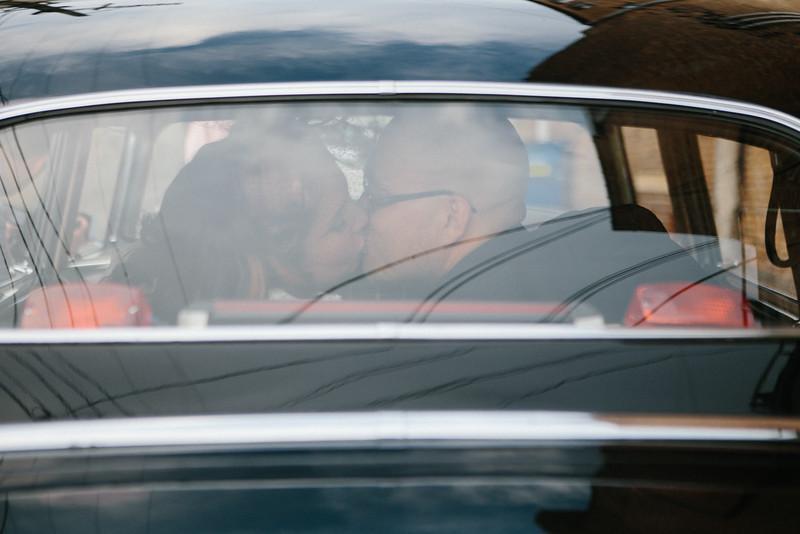 Le Cape Weddings_Natalie + Joe-361.jpg
