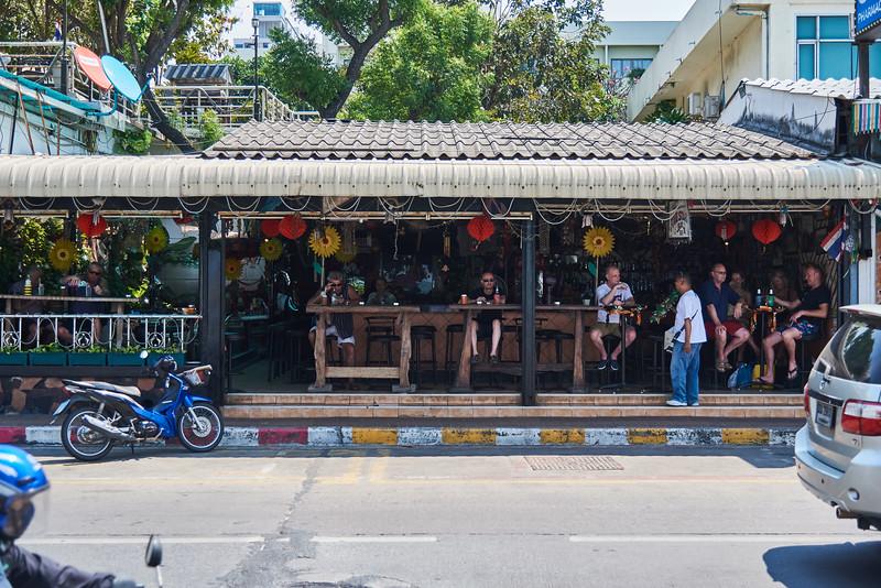 Trip to Bangkok Thailand (440).jpg