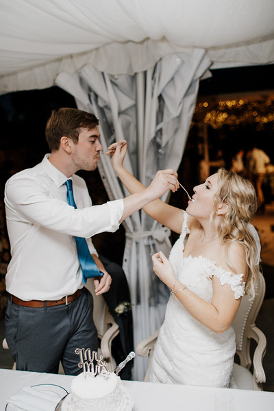 Epp Wedding  (642 of 674) + 0K9A1314.jpg