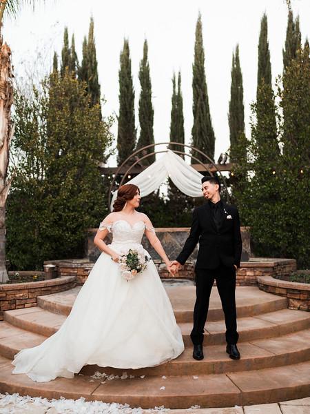 Alexandria Vail Photography Wedgewood Fresno Wedding Alexis   Dezmen585.jpg
