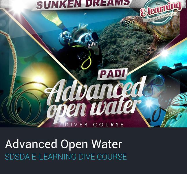 image1-coursesaow.jpg