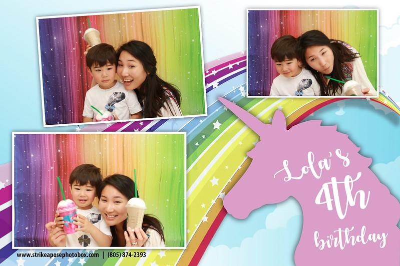 Lola's_4th_bday_Prints (19).jpg