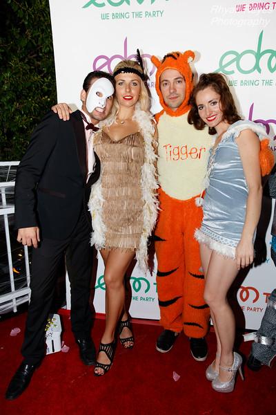 EDMTVN_Halloween_Party_IMG_1908_RRPhotos-4K.jpg