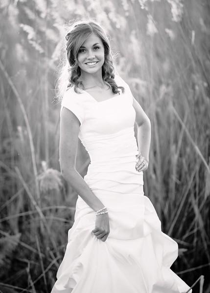 Amy Bridals 109bw.jpg