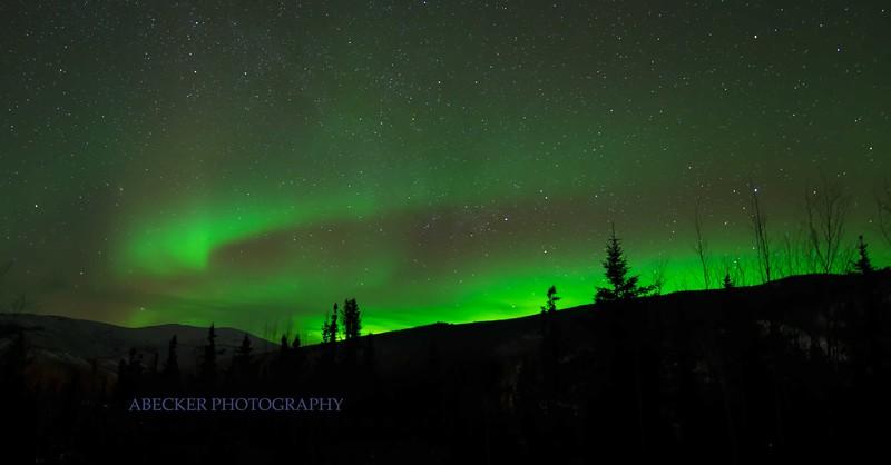 Alaska Green.jpg