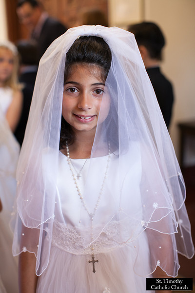 St. Timothy First Communion-44.jpg