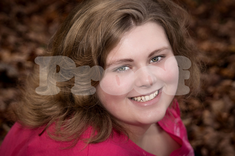 Haley (21).jpg
